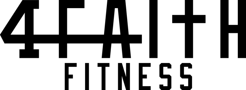 4Faith Fitness